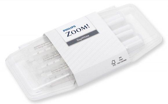 Amazon.com : Philips Zoom