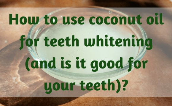 Best Natural Teeth Whitening