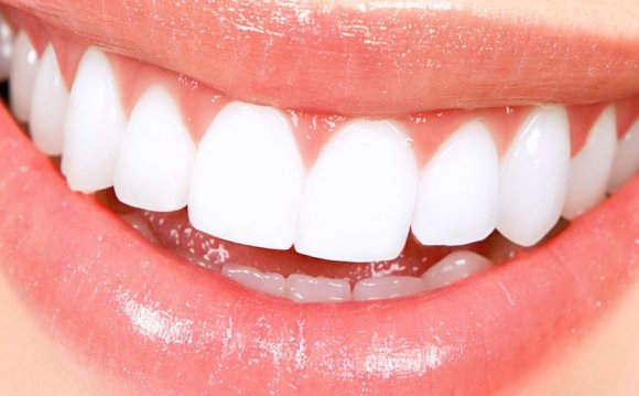 Best Teeth Whitening Home