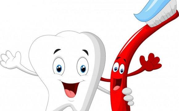 Best Teeth Whitening