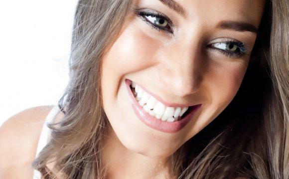 Teeth Whitening Dental