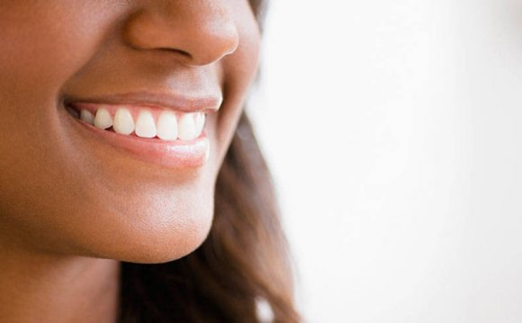 5 affordable ways to whiten