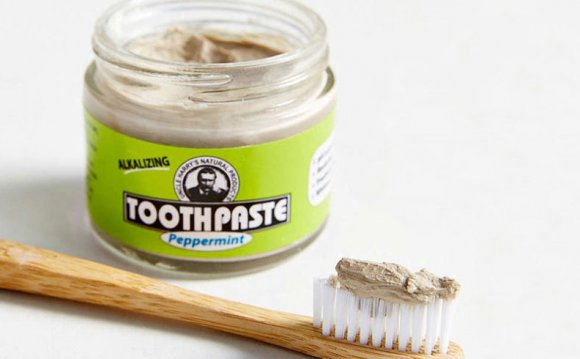 Best toothpaste for teeth Whitening