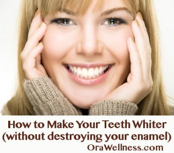 how-to-make-your-teeth-whiter