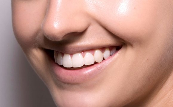 How to use teeth whitening strips?