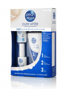 PURE-WHITE-BOX-1.jpg