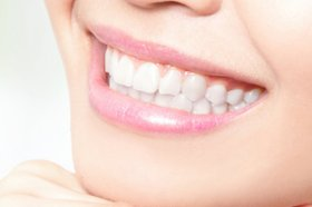 Teeth Whitening Asheville - Teeth Whitening