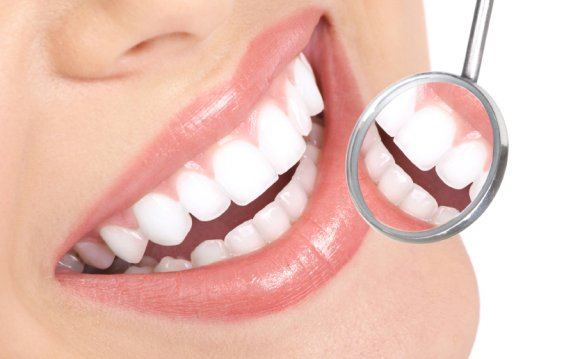 Teeth whitening gel Dental professional strength
