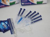 Best Teeth Whitening kits UK