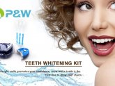 Best Teeth whitening trays at home