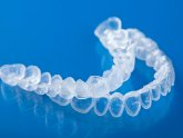 How to Make a Teeth whitening Tray?