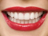 Natural ways to whitening teeth Fast